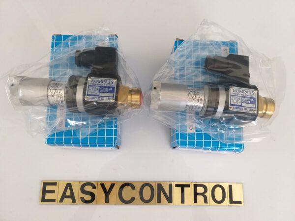 JCS-02N Pressure Switch พร้อมส่ง 🙏🏻🙏🏻 สนใจติดต่อ 📞: 082-4597262 LineID: rada-cr