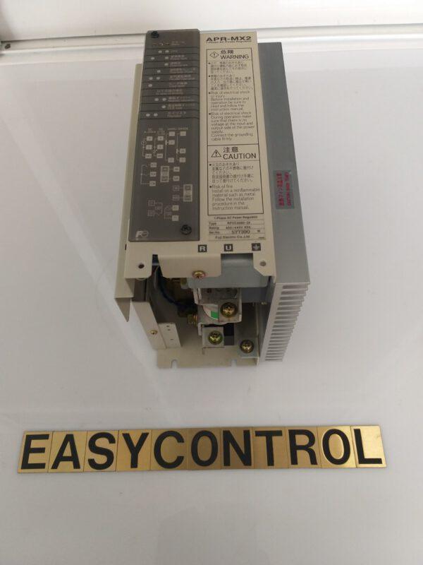 APR-MX2 FUJI AC POWER FUJI